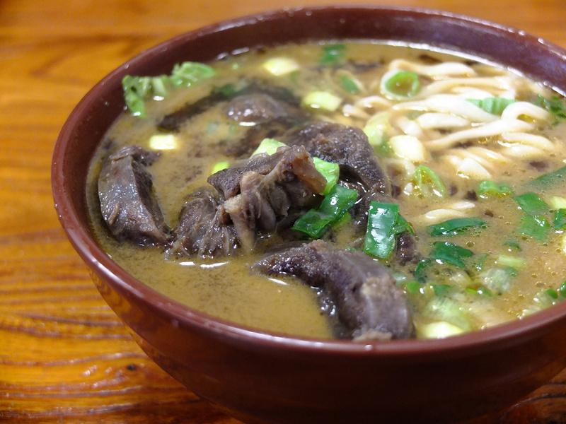 2013-04-17六十甲麵飯館004