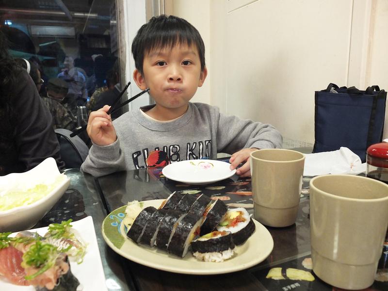 2013-04-21玄武壽司008