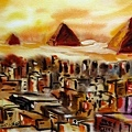 2013-01-12金字塔