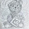 2013-02-15情人小熊
