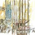 2013-02-28山崎麵包-2