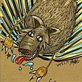 2013-02-22狼吃羊