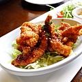 2013-04-27星期五美式餐廳003