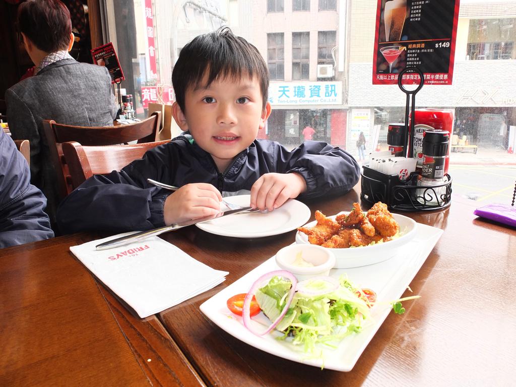 2013-04-27星期五美式餐廳004