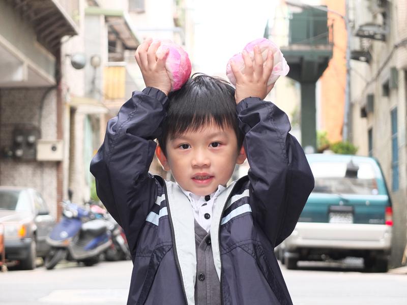 2013-05-05北港李生炒羊肉002