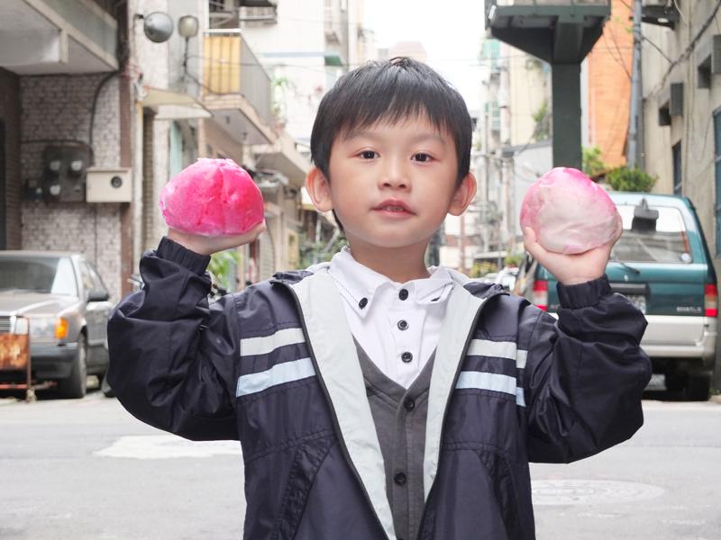 2013-05-05北港李生炒羊肉001