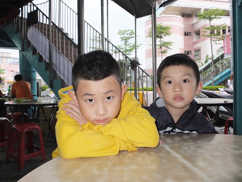 2013-05-05北港李生炒羊肉003