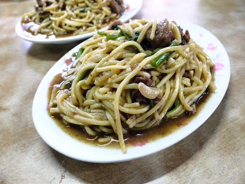 2013-05-05北港李生炒羊肉004