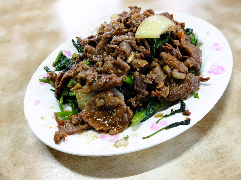 2013-05-05北港李生炒羊肉005