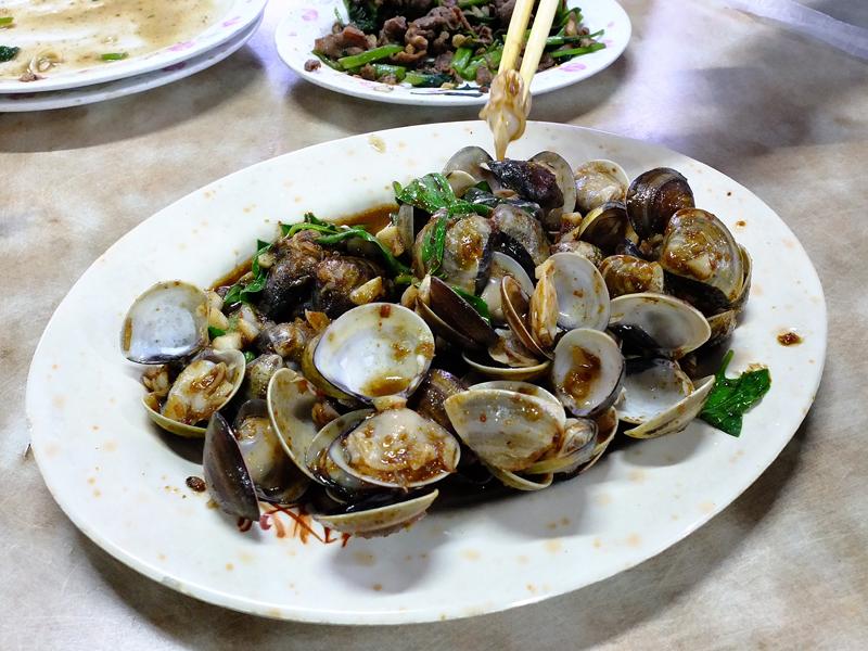 2013-05-05北港李生炒羊肉007