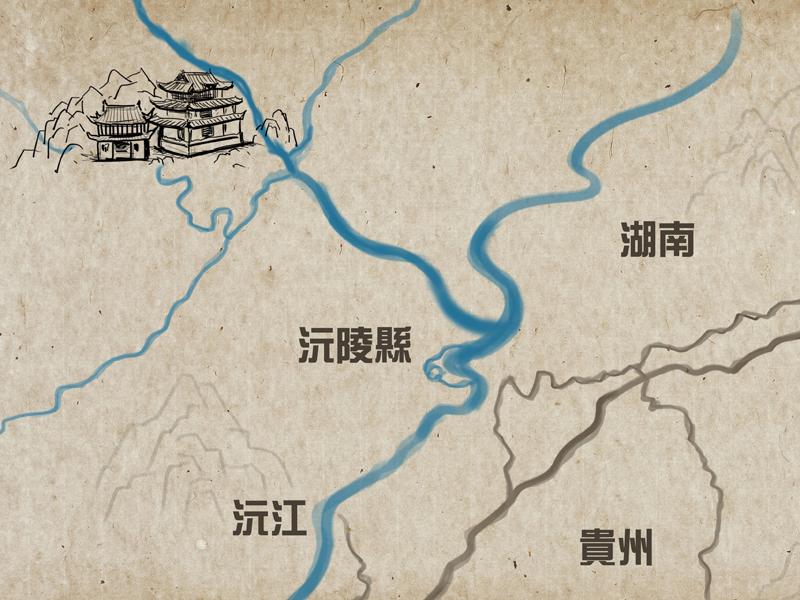 2013-05-01武陵