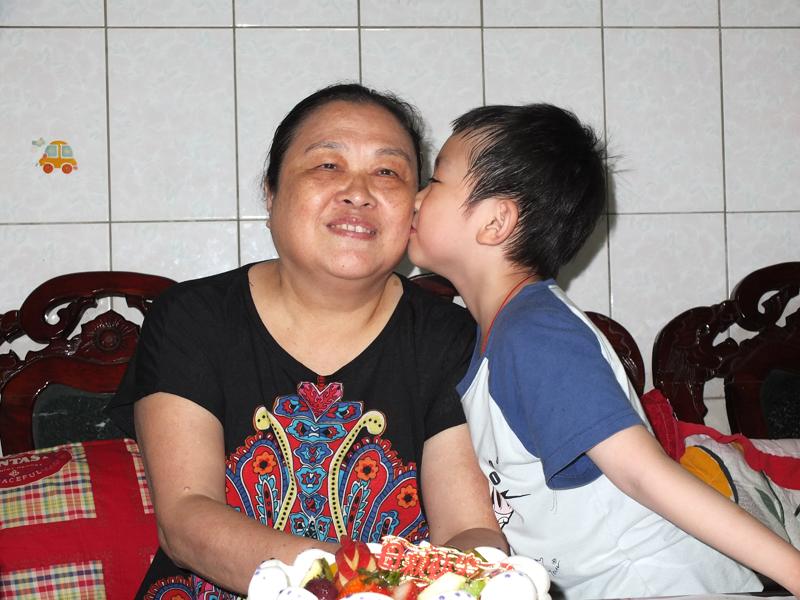 2013-05-11母親節003