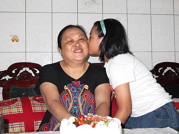 2013-05-11母親節005