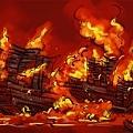 2013-06-08火燒連環船