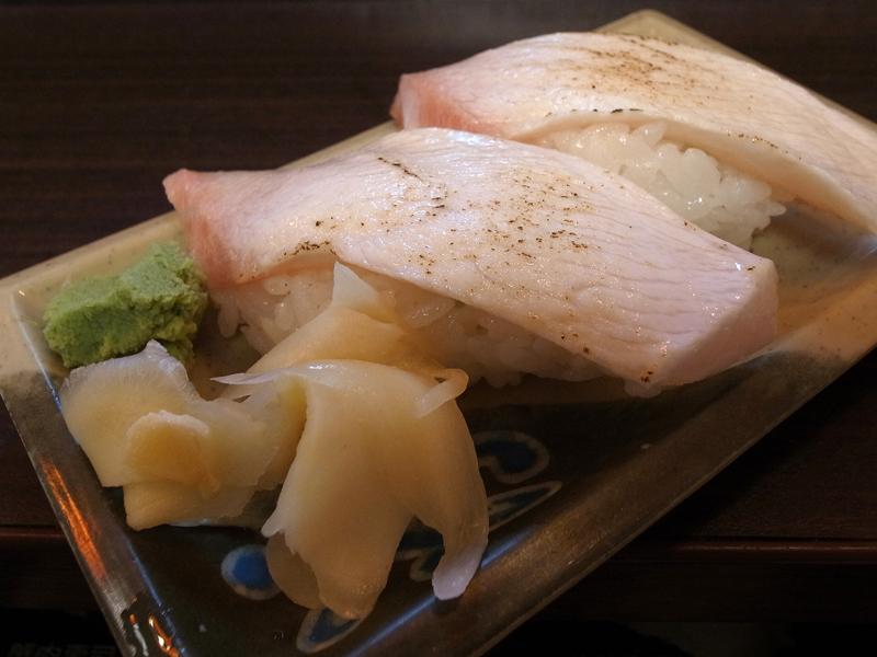 2013-06-11玄武壽司005