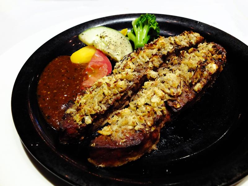 2013-06-12桃園牛排餐廳019