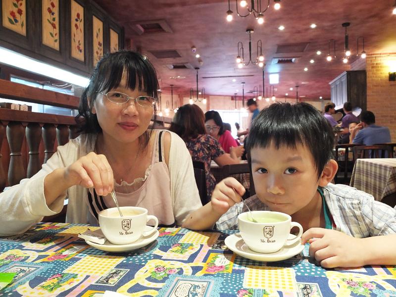 2013-06-12桃園牛排餐廳022