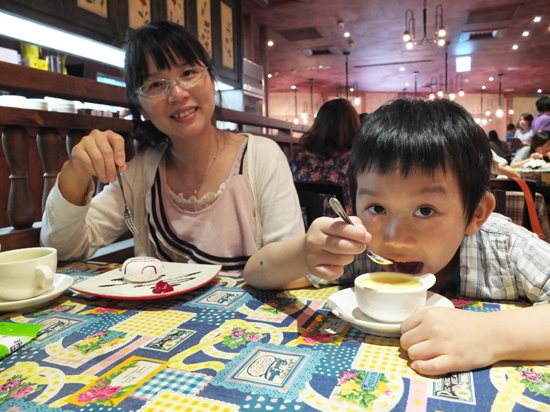 2013-06-12桃園牛排餐廳026