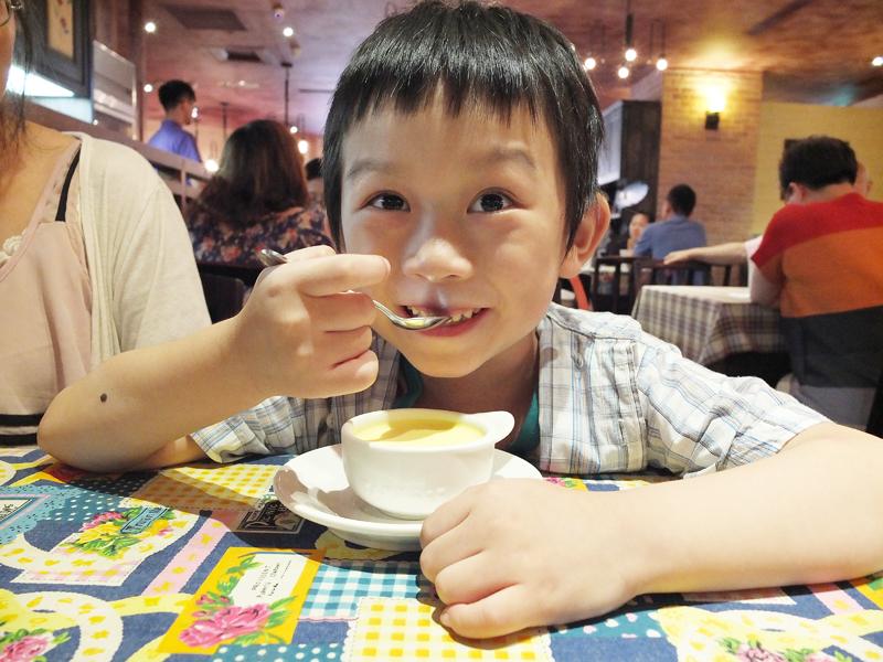 2013-06-12桃園牛排餐廳027