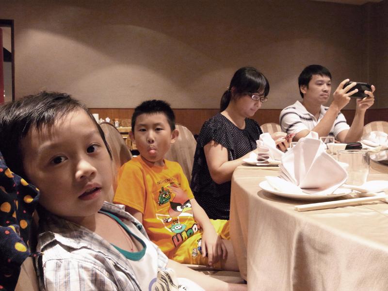 2013-06-12海霸王002