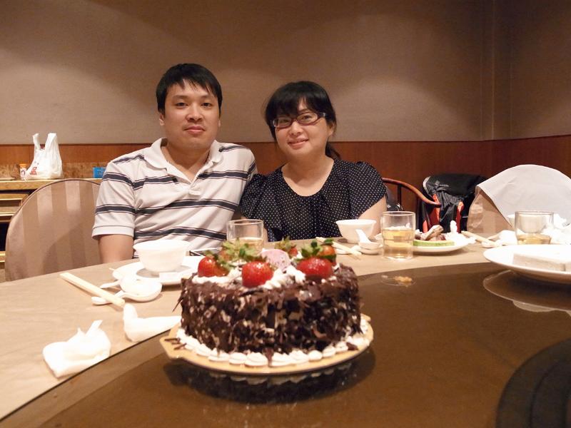 2013-06-12海霸王019