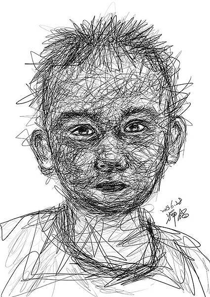 2013-06-28素描.jpg