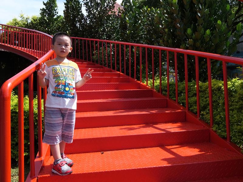 2013-07-06六福村GRD4007.jpg