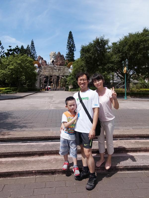 2013-07-06六福村GRD4011.jpg