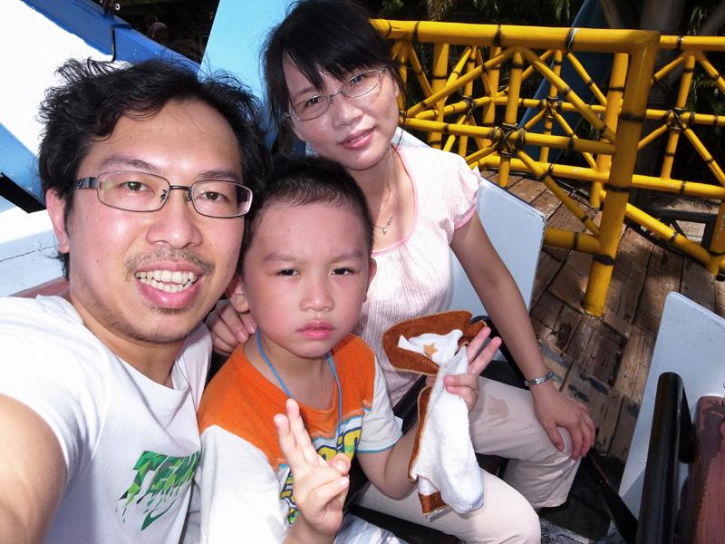 2013-07-06六福村GRD4037.jpg