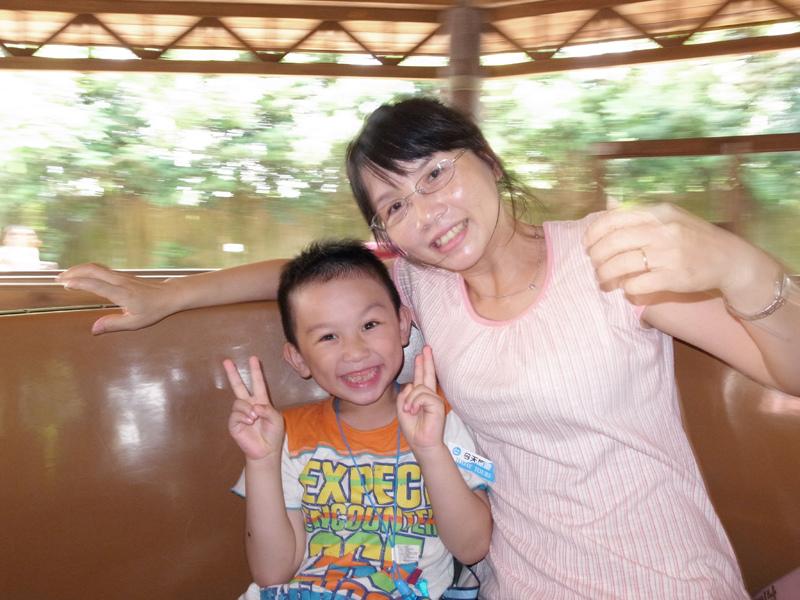 2013-07-06六福村GRD4060.jpg