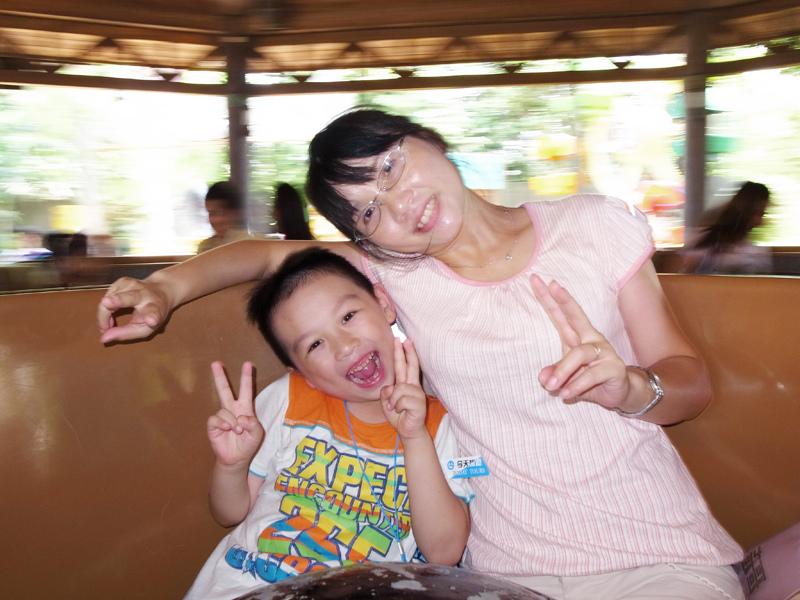 2013-07-06六福村GRD4063.jpg