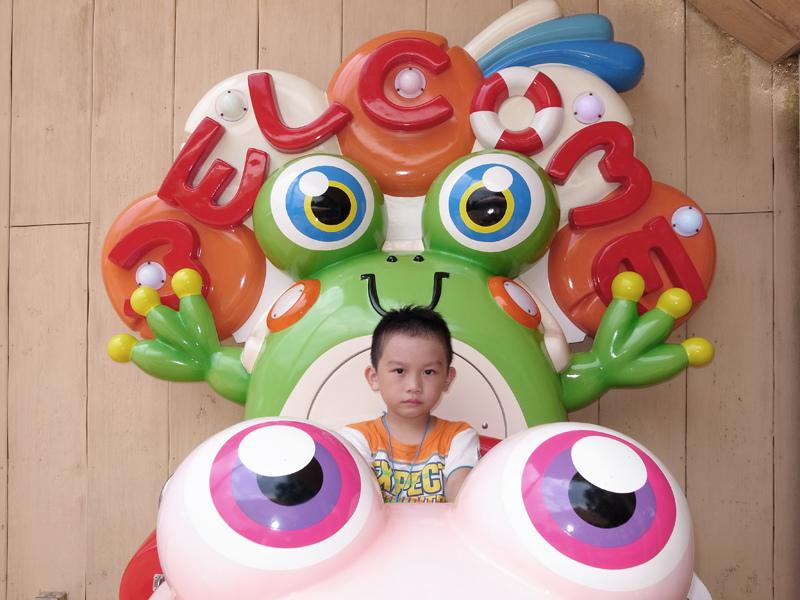 2013-07-06六福村GRD4068.jpg