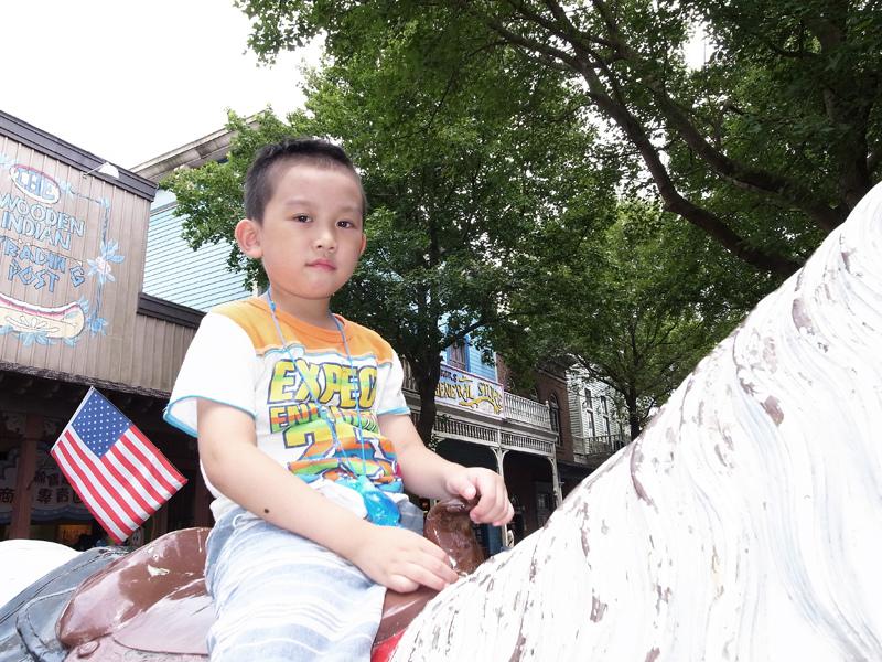 2013-07-06六福村GRD4079.jpg