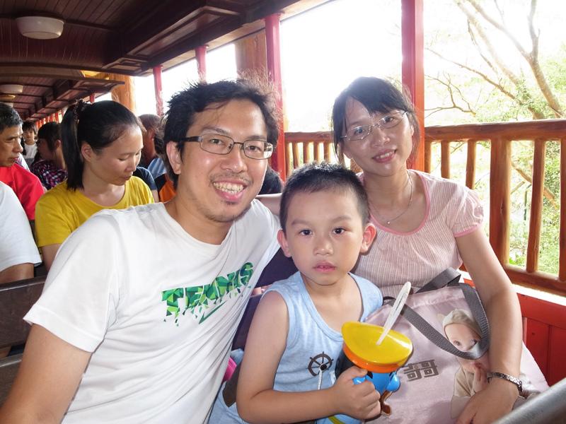 2013-07-06六福村GRD4096.jpg