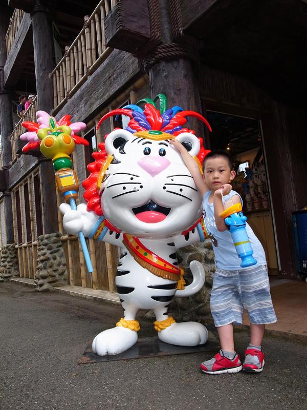 2013-07-06六福村GRD4101.jpg