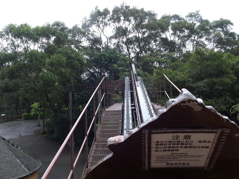 2013-07-06六福村GRD4104.jpg