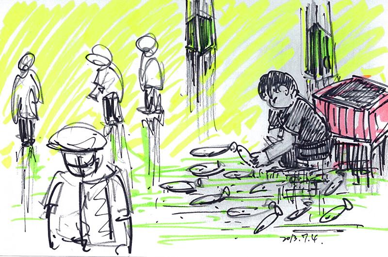 2013-07-04魚市場-3.jpg