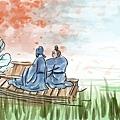 2013-07-20頭-琵琶行2.jpg