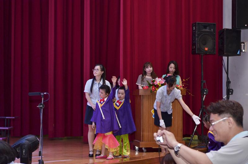 2013-07-28杰懋畢業典禮D7K004.jpg