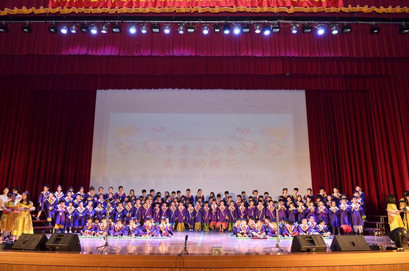 2013-07-28杰懋畢業典禮D7K005.jpg