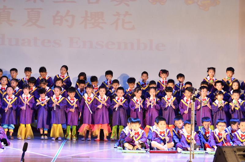 2013-07-28杰懋畢業典禮D7K007.jpg