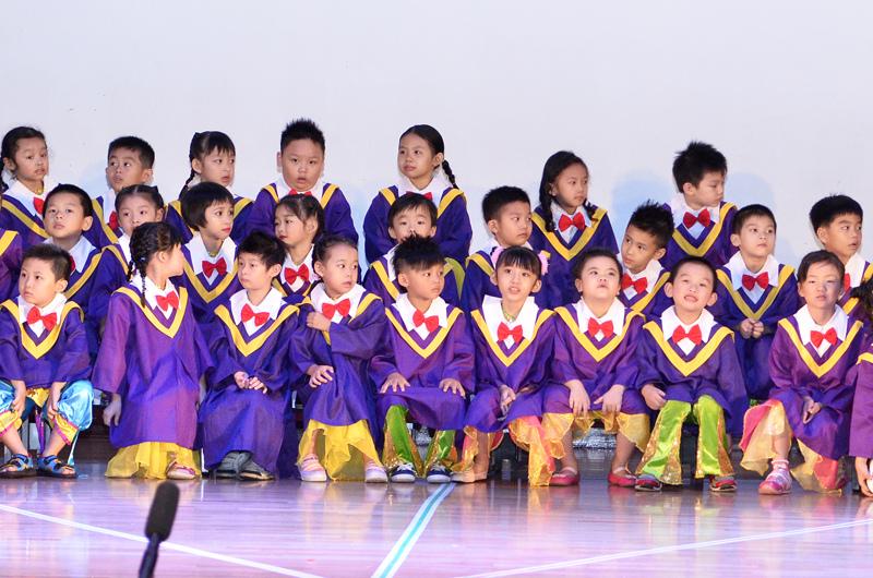 2013-07-28杰懋畢業典禮D7K013.jpg