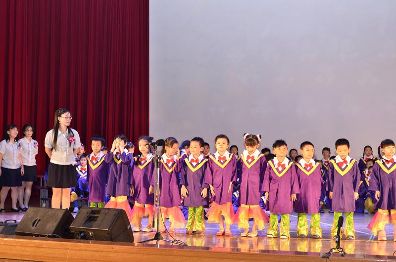 2013-07-28杰懋畢業典禮D7K016.jpg