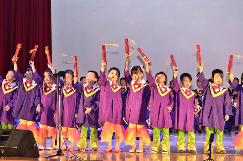 2013-07-28杰懋畢業典禮D7K019.jpg