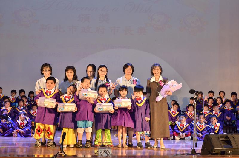 2013-07-28杰懋畢業典禮D7K029.jpg