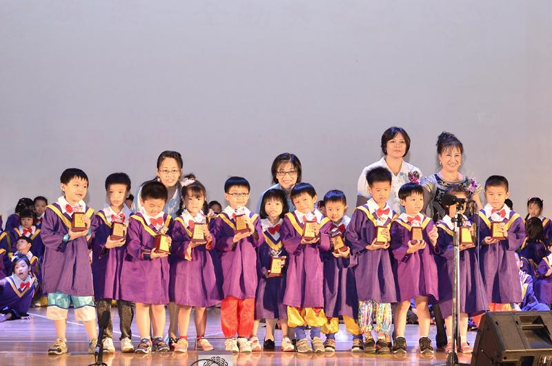 2013-07-28杰懋畢業典禮D7K031.jpg