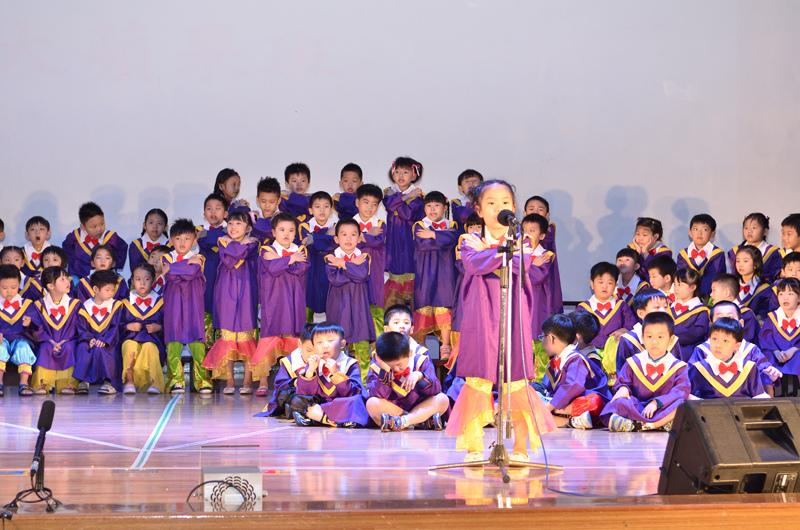 2013-07-28杰懋畢業典禮D7K036.jpg