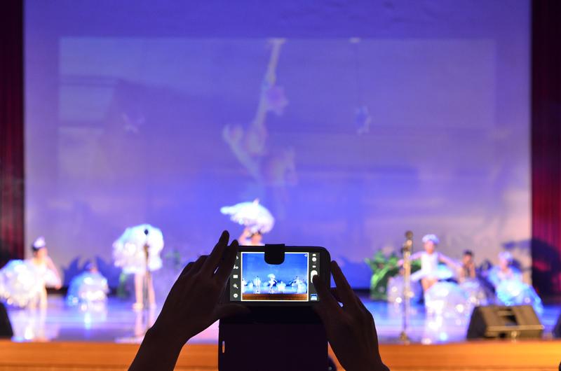 2013-07-28杰懋畢業典禮D7K044.jpg