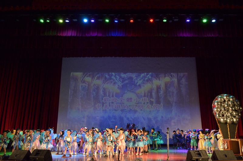 2013-07-28杰懋畢業典禮D7K105.jpg