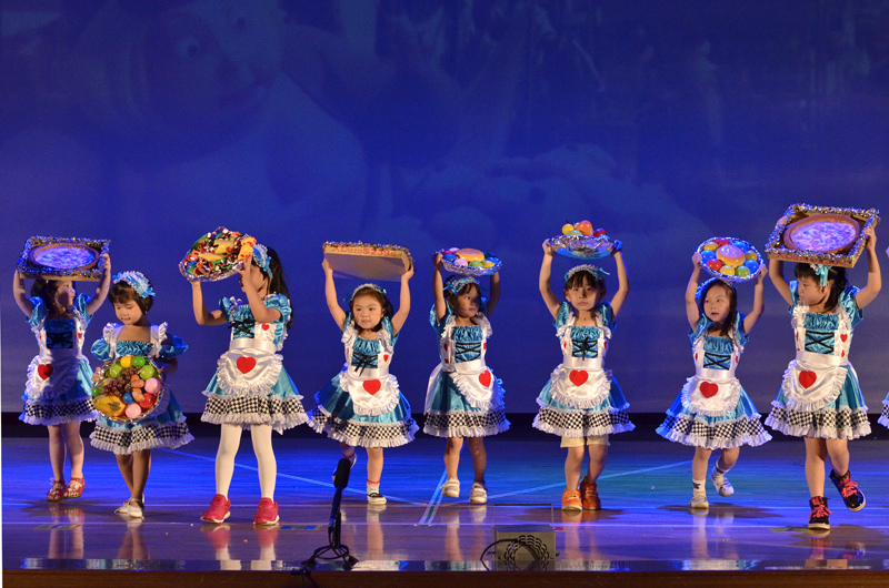 2013-07-28杰懋畢業典禮D7K123.jpg